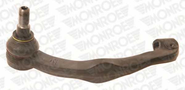 Наконечник поперечной рулевой тяги MONROE L29138 - изображение