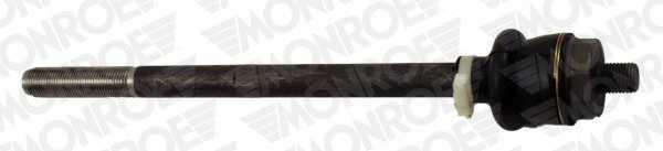 Осевой шарнир рулевой тяги MONROE L29210 - изображение