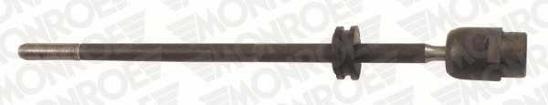 Осевой шарнир рулевой тяги MONROE L29211 - изображение