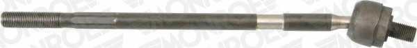 Осевой шарнир рулевой тяги MONROE L29213 - изображение