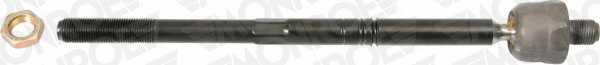 Осевой шарнир рулевой тяги MONROE L29215 - изображение