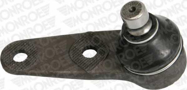 Несущий / направляющий шарнир MONROE L29503 - изображение