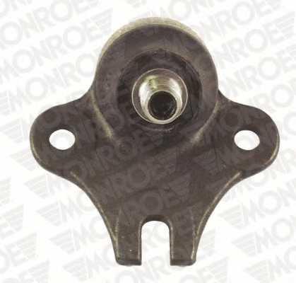 Несущий / направляющий шарнир MONROE L29516 - изображение