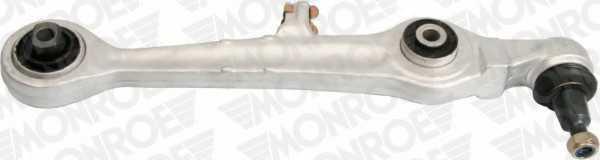 Рычаг независимой подвески колеса MONROE L29525 - изображение