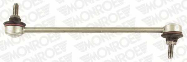 Тяга / стойка стабилизатора MONROE L29600 - изображение