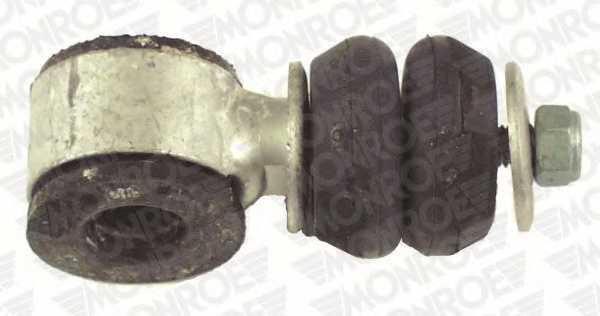 Тяга / стойка стабилизатора MONROE L29609 - изображение