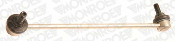 Тяга / стойка стабилизатора MONROE L29621 - изображение