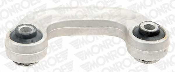 Тяга / стойка стабилизатора MONROE L29630 - изображение