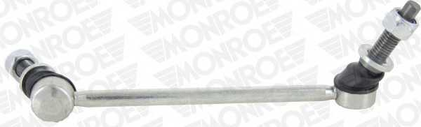 Тяга / стойка стабилизатора MONROE L80603 - изображение