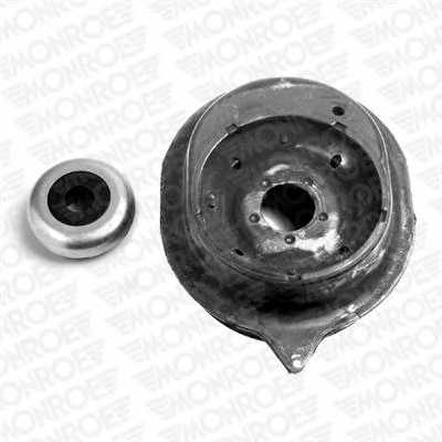 Опора стойки амортизатора MONROE MK095 - изображение