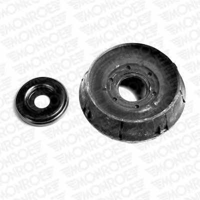 Опора стойки амортизатора MONROE MK100 - изображение