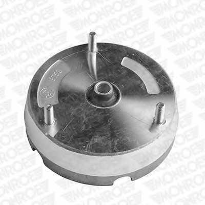 Опора стойки амортизатора MONROE MK392 - изображение