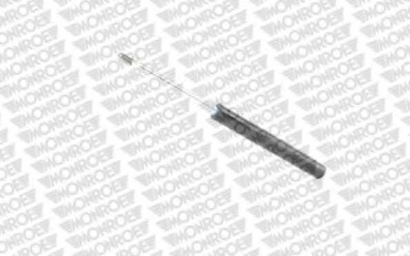 Амортизатор для VW GOLF(19E,1G1), JETTA(165,19E,1G2) <b>MONROE MR873</b> - изображение 1