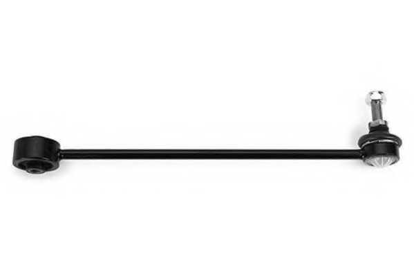 Тяга / стойка стабилизатора MOOG AU-LS-3944 - изображение