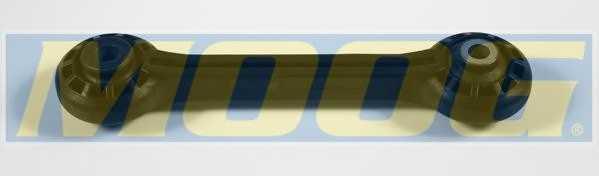 Тяга / стойка стабилизатора MOOG AU-LS-8351 - изображение