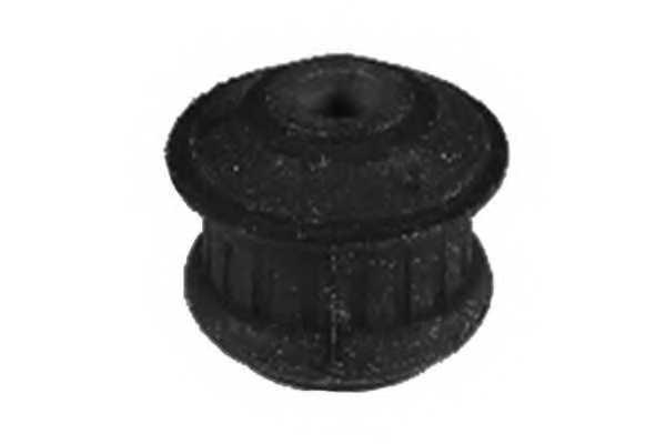 Подвеска вспомогательной рамы / агрегатной опоры MOOG AU-SB-4539 - изображение