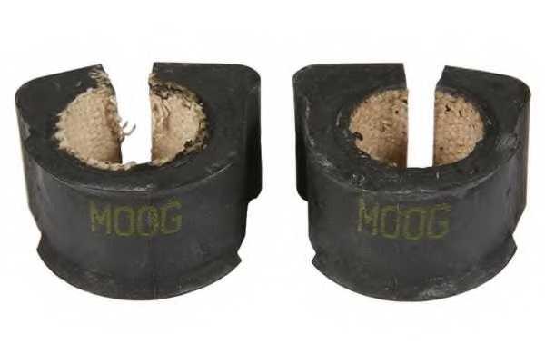 Опора стабилизатора MOOG AU-SB-4847 - изображение 1