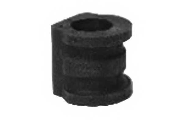 Опора стабилизатора MOOG AU-SB-7436 - изображение
