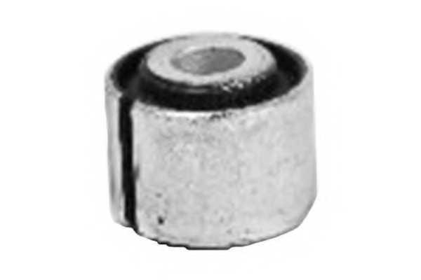 Втулка стабилизатора MOOG AU-SB-7891 - изображение