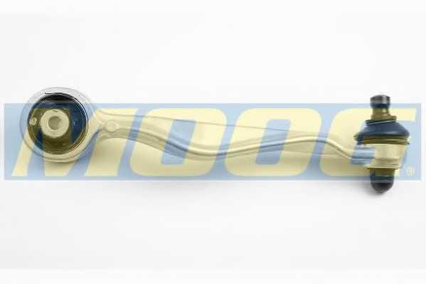 Рычаг независимой подвески колеса MOOG AU-TC-0674P - изображение 1