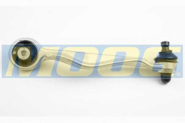 Рычаг независимой подвески колеса MOOG AU-TC-0674P - изображение