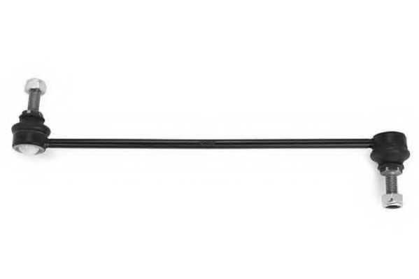 Тяга / стойка стабилизатора MOOG BM-LS-1887 - изображение