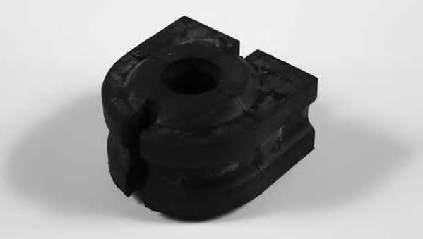 Втулка стабилизатора MOOG BM-SB-3678 - изображение