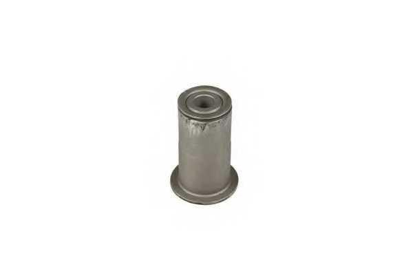 Втулка, вал рычага поворотного кулака MOOG BM-SB-4477 - изображение 1