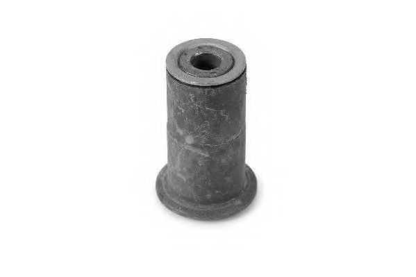 Втулка, вал рычага поворотного кулака MOOG BM-SB-4477 - изображение
