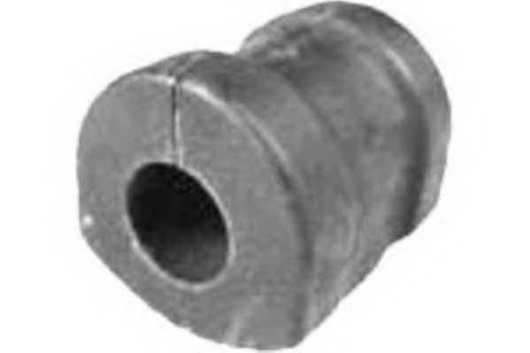 Втулка стабилизатора MOOG BM-SB-6753 - изображение