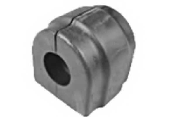 Втулка стабилизатора MOOG BM-SB-6757 - изображение