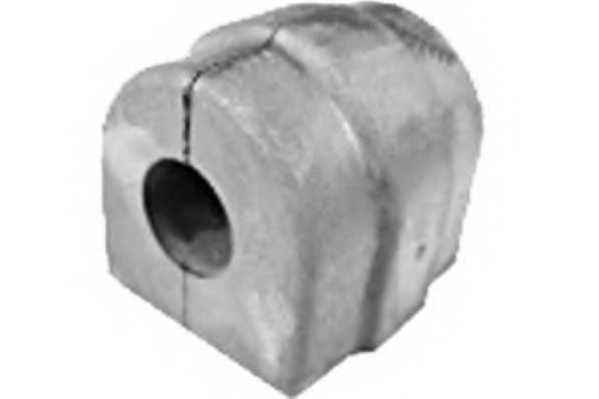 Втулка стабилизатора MOOG BM-SB-6760 - изображение