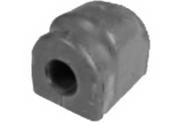 Втулка стабилизатора MOOG BM-SB-6762 - изображение