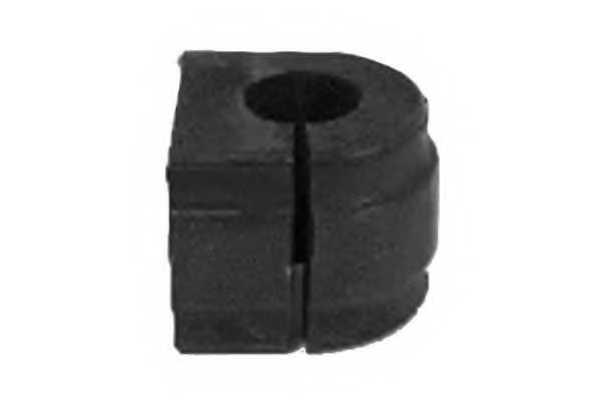Втулка стабилизатора MOOG BM-SB-7210 - изображение