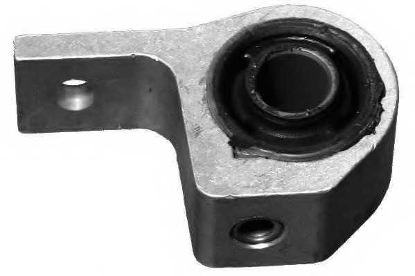 Подвеска рычага независимой подвески колеса MOOG CI-SB-0224 - изображение