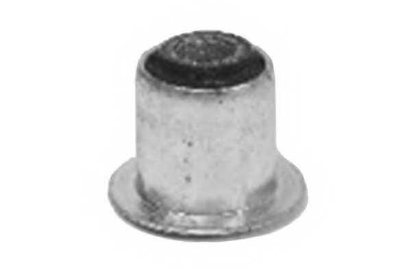 Втулка листовой рессоры MOOG CI-SB-7966 - изображение