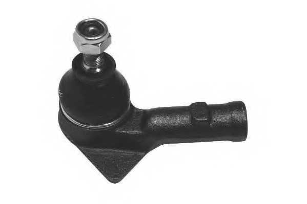 Наконечник поперечной рулевой тяги MOOG FD-ES-3368 - изображение