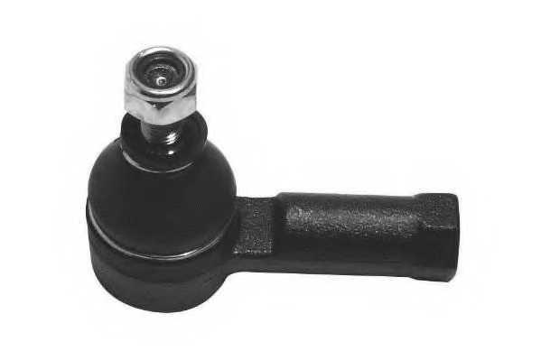 Наконечник поперечной рулевой тяги MOOG FD-ES-3379 - изображение