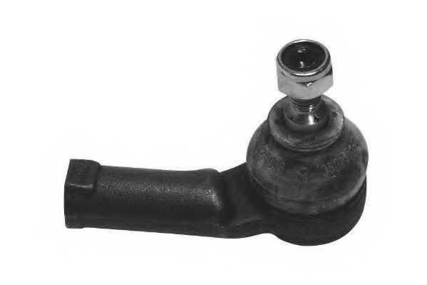 Наконечник поперечной рулевой тяги MOOG FD-ES-4105 - изображение
