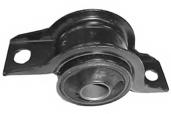 Подвеска рычага независимой подвески колеса MOOG FD-SB-1352 - изображение