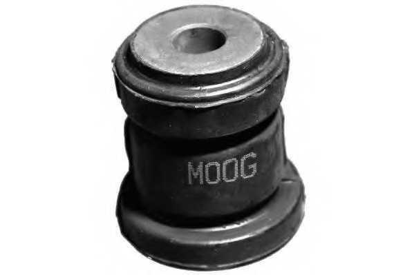 Подвеска рычага независимой подвески колеса MOOG FD-SB-2530 - изображение