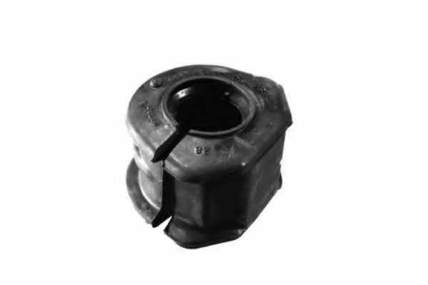 Втулка стабилизатора MOOG FD-SB-3625 - изображение