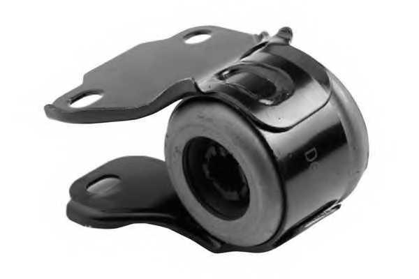 Подвеска рычага независимой подвески колеса MOOG FD-SB-5116 - изображение
