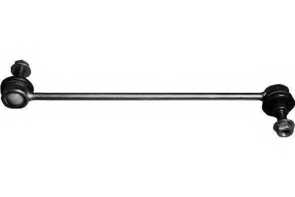 Тяга / стойка стабилизатора MOOG FI-LS-5159 - изображение