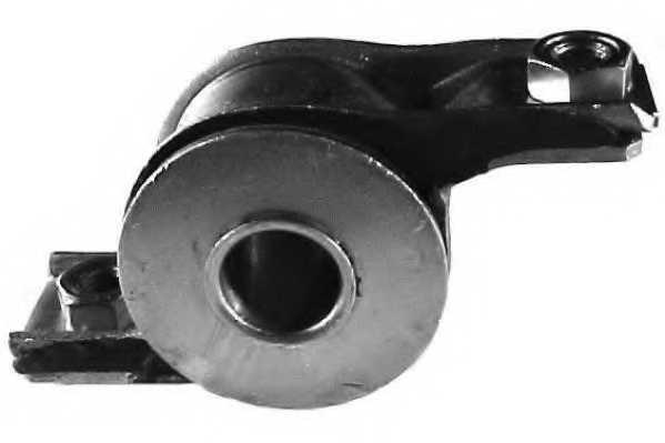 Подвеска рычага независимой подвески колеса MOOG FI-SB-1587 - изображение