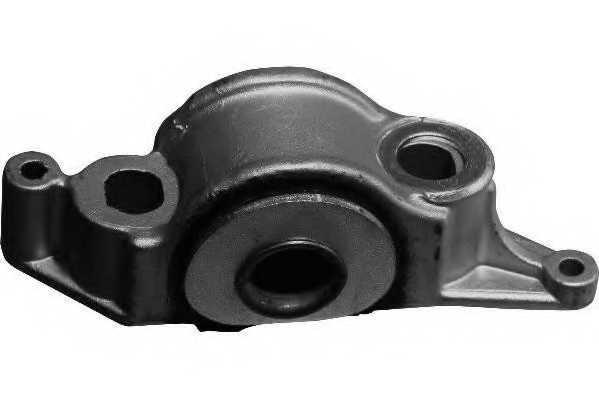 Подвеска рычага независимой подвески колеса MOOG FI-SB-5203 - изображение