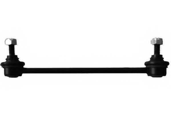 Тяга / стойка стабилизатора MOOG HO-LS-5727 - изображение