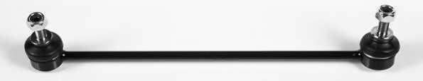 Тяга / стойка стабилизатора MOOG HO-LS-8967 - изображение