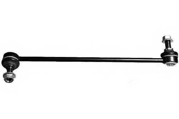 Тяга / стойка стабилизатора MOOG HY-LS-4942 - изображение