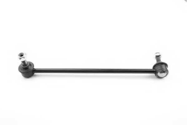 Тяга / стойка стабилизатора MOOG HY-LS-7081 - изображение